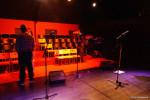 RIEtheater-Charlotte-20140329-08826