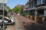Rijnstraat 2015-0112