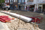 Rijnstraat 2015-0438
