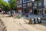 Rijnstraat 2015-0628