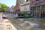 Rijnstraat 2015-0630