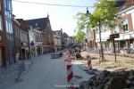Rijnstraat 2015-0638
