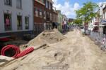 Rijnstraat 2015-0648