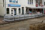 Rijnstraat 2015-0652