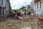 Rijnstraat 2015-0654