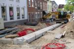 Rijnstraat 2015-0657