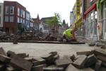 Rijnstraat 2015-0660