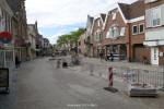 Rijnstraat 2015-0663