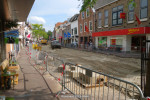 Rijnstraat 2015-0664