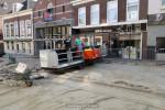 Rijnstraat 2015-0669