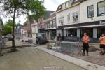 Rijnstraat 2015-0677