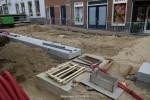 Rijnstraat 2015-0679