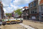 Rijnstraat 2015-0690