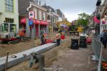 Rijnstraat 2015-0696