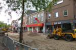 Rijnstraat 2015-0698