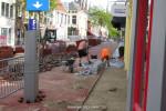 Rijnstraat 2015-0960