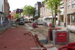 Rijnstraat 2015-0961
