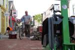 Rijnstraat 2015-0962