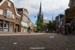 Rijnstraat 2015-8519