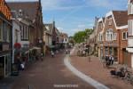 Rijnstraat 2015-8531