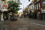 Rijnstraat 2015-9460
