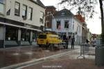 Rijnstraat 2015-9494