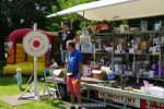 Roemeniemarkt-29-8-2015-8312