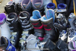 Roemeniemarkt-29-8-2015-8320