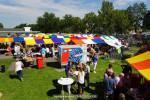 Roemeniemarkt-29-8-2015-8350