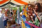 Roemeniemarkt-29-8-2015-8393