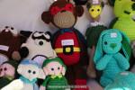 Roemeniemarkt-29-8-2015-8402