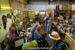 Roemeniemarkt-29-8-2015-8409
