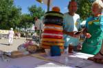 Roemeniemarkt-29-8-2015-8414