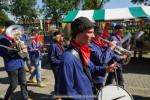 Roemeniemarkt-29-8-2015-8426