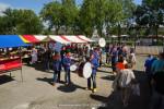 Roemeniemarkt-29-8-2015-8431