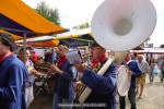 Roemeniemarkt-29-8-2015-8453