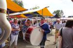 Roemeniemarkt-29-8-2015-8455