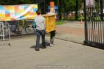 Roemeniemarkt-29-8-2015-8487