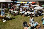 Roemeniemarkt2013-005