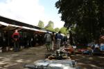 Roemeniemarkt2013-013