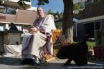 Romeinen in Woerden 04102014-00642
