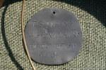 Romeinen in Woerden 04102014-00649