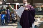 Romeinen in Woerden 04102014-00651