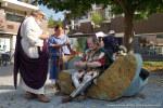 Romeinen in Woerden 04102014-00656