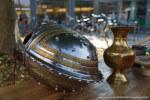 Romeinen in Woerden 04102014-00671