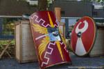 Romeinen in Woerden 04102014-00674