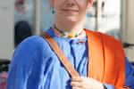 Romeinen in Woerden 04102014-00677