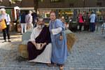 Romeinen in Woerden 04102014-00685