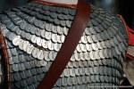 Romeinen in Woerden 04102014-00694