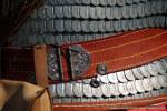 Romeinen in Woerden 04102014-00696
